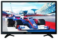 Телевизор Shivaki STV-32LED42S
