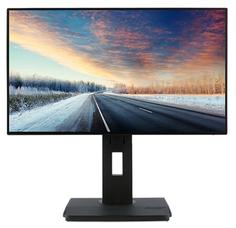 """Монитор Acer BE240Ybmjjpprzx 23.8"""" (черный)"""