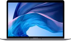 "Ноутбук Apple MacBook Air 13.3"" Core i5 1,1 ГГц, 8Гб, SSD 512Гб, Iris Plus (серый космос)"