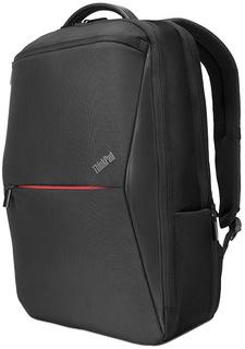"Рюкзак Lenovo ThinkPad Professional (4X40Q26383) 15.6"""