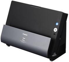 Сканер Canon imageFORMULA DR-C225 II (черный)