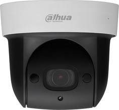 Видеокамера Dahua DH-SD29204T-GN (белый)