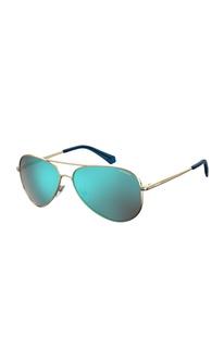Солнцезащитные очки Polaroid PLD 6012/N/NEW