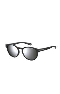 Солнцезащитные очки Polaroid PLD 2087/S