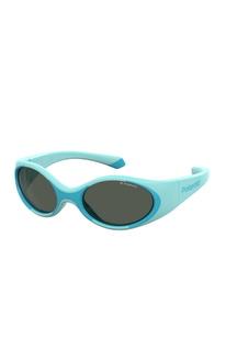 Солнцезащитные очки Polaroid PLD 8037/S