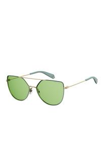 Солнцезащитные очки Polaroid PLD 6057/S