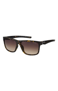 Солнцезащитные очки Polaroid PLD 7014/S