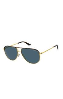 Солнцезащитные очки Polaroid PLD 2089/S/X
