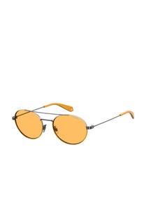 Солнцезащитные очки Polaroid PLD 6056/S