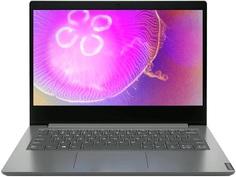 Ноутбук Lenovo V14-ADA 82C6005DRU (серый)