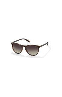 Солнцезащитные очки Polaroid PLD 6003/N/S