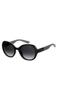 Солнцезащитные очки Polaroid PLD 4073/S