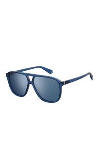 Солнцезащитные очки Polaroid PLD 6097/S
