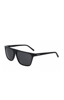 Солнцезащитные очки DKNY DK503S