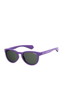 Солнцезащитные очки Polaroid PLD 8030/S