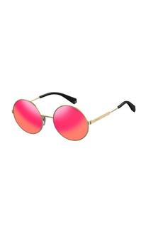 Солнцезащитные очки Polaroid PLD 4052/S