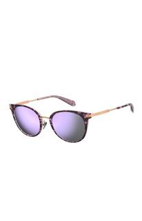 Солнцезащитные очки Polaroid PLD 6061/F/S