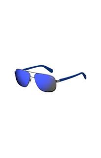 Солнцезащитные очки Polaroid PLD 2059/S