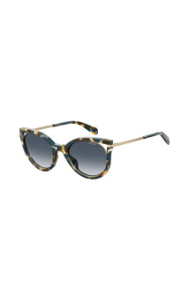 Солнцезащитные очки Polaroid PLD 4067/S