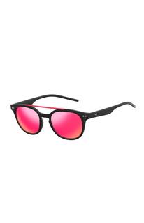 Солнцезащитные очки Polaroid PLD 1023/S