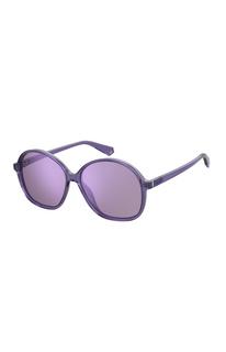 Солнцезащитные очки Polaroid PLD 6095/S