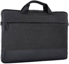 """Сумка Dell Professional Sleeve для ноутбука 13"""" (черный)"""
