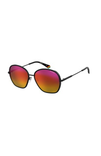 Солнцезащитные очки Polaroid PLD 6113/S