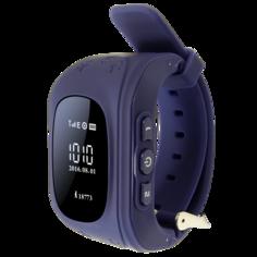 Смарт-часы NDTech Kid 05 (синий)