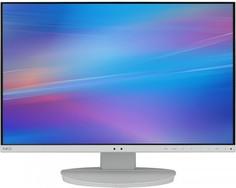 """Монитор NEC EA231WU 22.5"""" (белый)"""