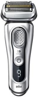 Электробритва Braun 9350s