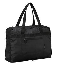 Складная сумка VICTORINOX