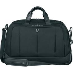 Бизнес-сумка VX One Business Duffel VICTORINOX