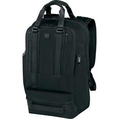 Бизнес рюкзак Lexicon Professional Bellevue VICTORINOX