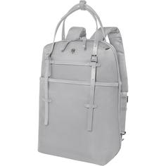 Сумка-рюкзак Victoria Harmony VICTORINOX