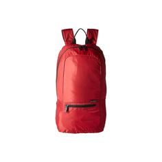 Лёгкий складной рюкзак Packable Backpack VICTORINOX