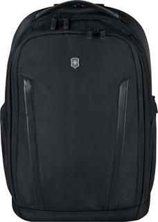 Бизнес рюкзак Altmont Professional Essential Laptop VICTORINOX