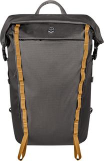 Городской рюкзак VICTORINOX