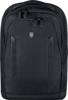 Бизнес рюкзак Altmont Professional Laptop VICTORINOX