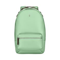 Городской рюкзак Victoria Classic Business Backpack VICTORINOX