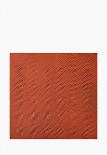 Платок Mango - PLAIN
