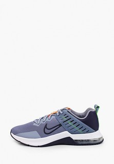 Кроссовки Nike NIKE AIR MAX ALPHA TRAINER 3