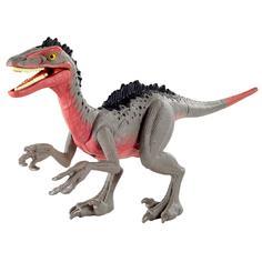 Фигурка динозавра Jurassic World Атакующая стая Troodon