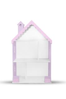 Кукольный домик Вероника Детская1
