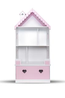 Кукольный домик Луиза Детская1