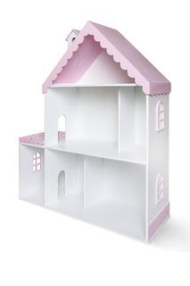 Кукольный домик Снежана Детская1