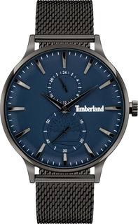 Мужские часы в коллекции Eastmore Мужские часы Timberland TDWJK2001102