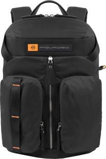 Рюкзаки Piquadro CA5038BIO/N