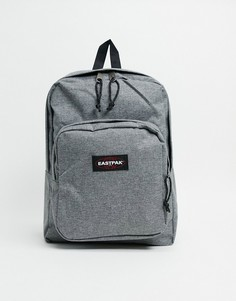 Серый рюкзак Eastpak Finnian