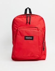 Красный рюкзак Eastpak Finnian