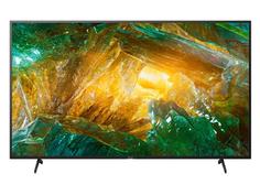 Телевизор Sony KD-49XH8096 48.5 (2020)